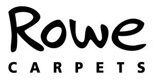 Rowe Carpets :: Shop Online