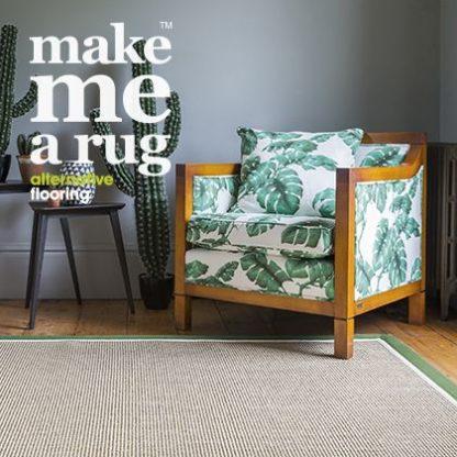 Alternative Flooring Make Me A Rug